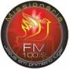 Rádio Missionária 100.9 FM