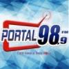 Rádio Portal 98.9 FM