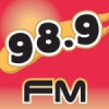 Radio 98.9 FM