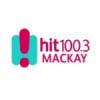 Radio Hit 100.3 Mackay
