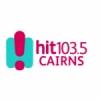 Radio Hit 103.5 CAIRNS