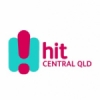 Radio Hit Central Queensland