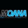 Radio Moana 98.2 FM