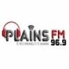 Radio Plans 96.9 FM
