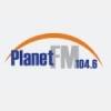 Radio Planet 104.6 FM