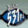 Radio 531pi AM