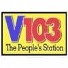 Radio WVUV 103 FM