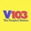 Radio V 103 FM