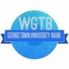 Radio WGTB 92.3 FM