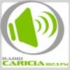 Radio Caricia 102.3 FM