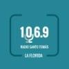 Radio Santo Tomas 106.9 FM