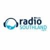 Radio Southland 96.4 FM