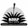 KBRP 96.1 FM