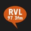 Radio Valentín Letelier 97.3 FM
