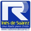 Radio Inés de Suárez 860 AM
