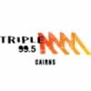 Radio Triple M Cairns 99.5