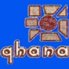 Radio Qhana 105.3 FM
