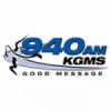 KGMS 940 AM