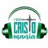 Cristomania
