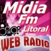 Mídia FM Litoral
