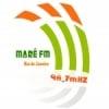 Rádio Maré 98.7 FM
