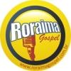 Rádio Web Roraima Gospel
