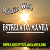 Rádio Estrela da Manhã