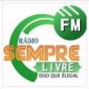 Rádio Sempre Livre