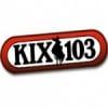 Radio KIXB 103.3 FM