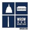 Radio WRGW 540 AM