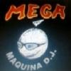 Radio Mega DJ 89.9 FM