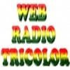 Web Rádio Tricolor