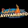 Radio Avivamiento 89.7 FM
