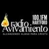 Radio WSGG Avivamiento 100.1 FM