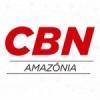 Rádio CBN Amazônia Manaus 95.7 FM