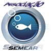 Rádio Semear FM