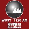 Radio WUST 1120 AM