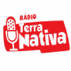 Rádio Terra Nativa 810 AM