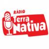 Rádio Terra Nativa 810 AM