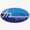 Rádio Estéreo 96.5 FM