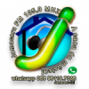 Rádio Jamacaru 105.9 FM