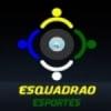 Rádio Esquadrão Esportes