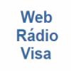 Web Rádio Visa