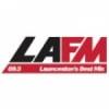 Radio LAFM 89.3 FM