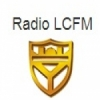 Radio LC 87.8 FM