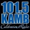 Radio KAMB 101.5 FM