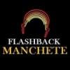 Flashback Manchete