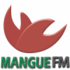 Rádio Mangue 88.9 FM