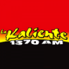 Radio KZSF 1370 AM