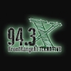 Max 94.3 FM